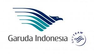 Garuda Indonesia 2015 Hi Res