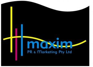 Maxim Logo lo res